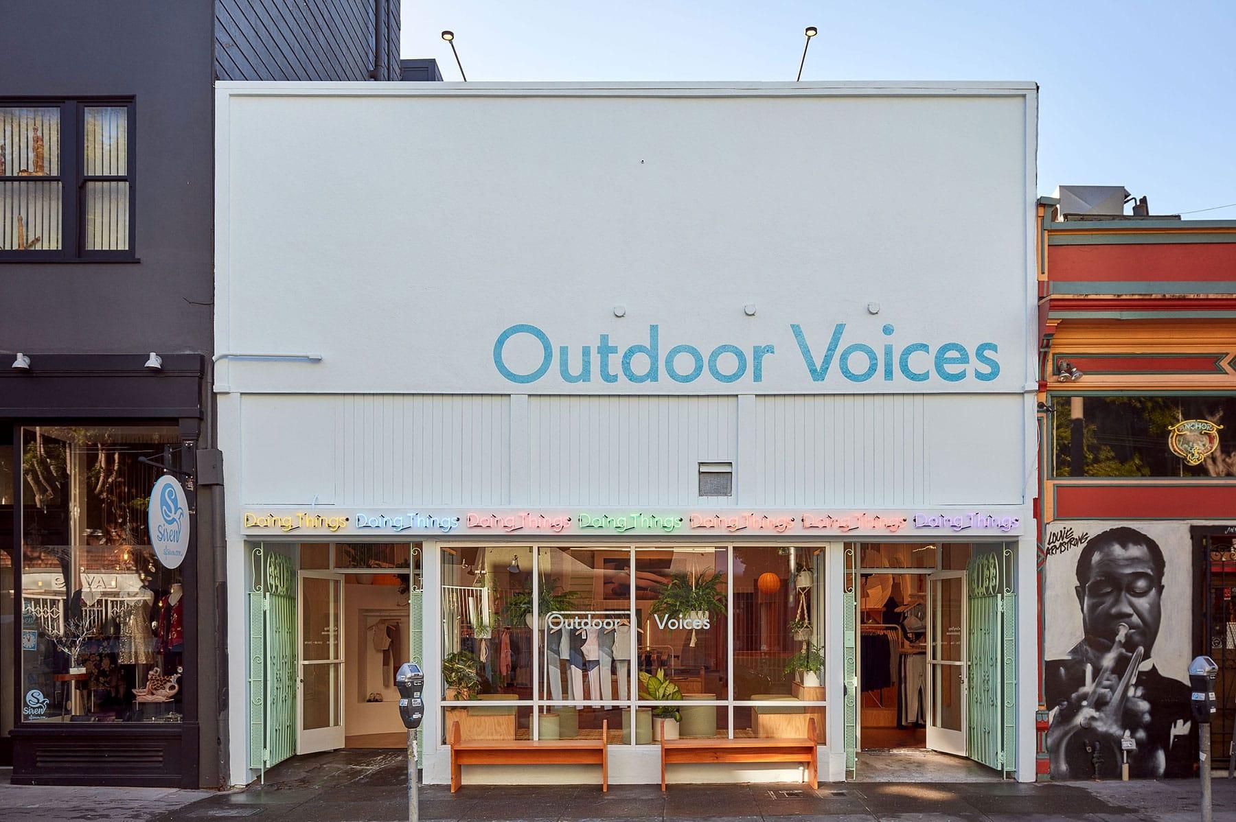 Atticus | Outdoor | DOGGO Shop